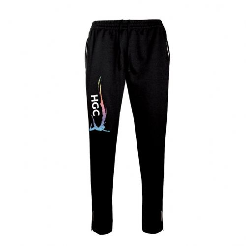 HGC Boys Tracksuit Bottoms